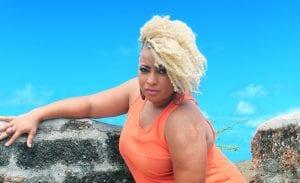 Renee Ambrose Antigua