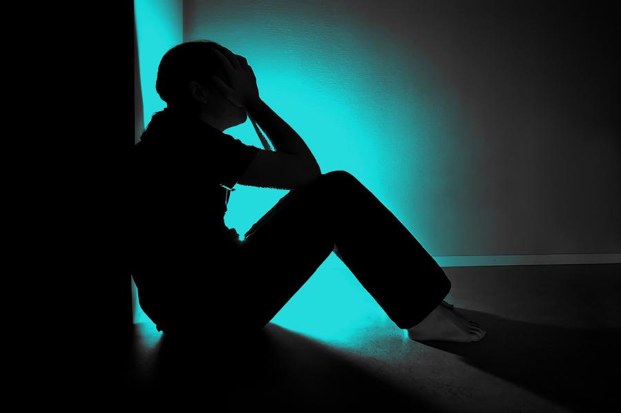 Guyana Suicide Problem