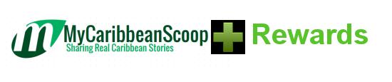 myscooprewards