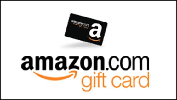 Free us25 amazon gift certificate mycaribbeanscoop free us25 amazon gift certificate negle Gallery