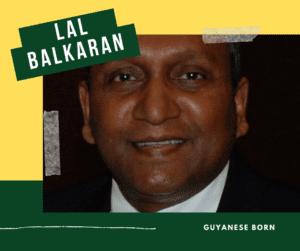 Lal Balkara
